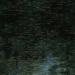 Transzparens mélység / Transparent depth (145x100 cm, olaj, vászon, oil on canvas, 2008)