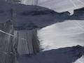 Flux-CXXXVII-415x385-cm-olaj-vaszon-2018