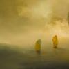 csaki_obol-i-50x90-cm-olaj-vaszon-2013