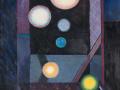 Csillagvetuletek-170x115-cm-olaj-farost-2009