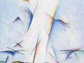 Feny-a-viz-felett-50x40-cm-olaj-vaszon-2013