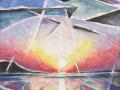 Hajnal-375x39-cm-olaj-farost-2015