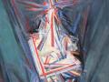 Kaotikus-energiak-61x385-cm-olaj-farost-2016