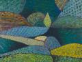 Kompozicio-97x126-cm-olaj-farost-1998
