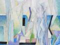 Tengerparti-emlek-60x50-cm-olaj-farost-2014