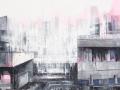 Kilatas-I-55x190-cm-olaj-vaszon-2020