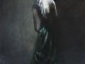 Kirakati-babak6-130x90-cm-olaj-vaszon-2013