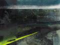 5050_20-50x50-cm-vegyes-technika-vaszon-2019
