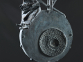 Ejkiralyno-162x24x17-cm-vvbronz-vas-granit-2014