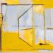 F_Ter_Nyitas-40x50-cm-olaj-vaszon-2016