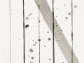 G_Rubato-II-42x32-cm-tus-papir-2017
