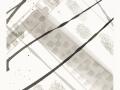 G_Rubato-V-42x32-cm-tus-papir-2017