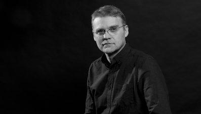 Imre Barna Balázs