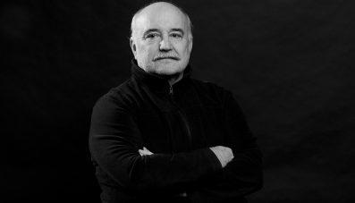 Iván Paulikovics