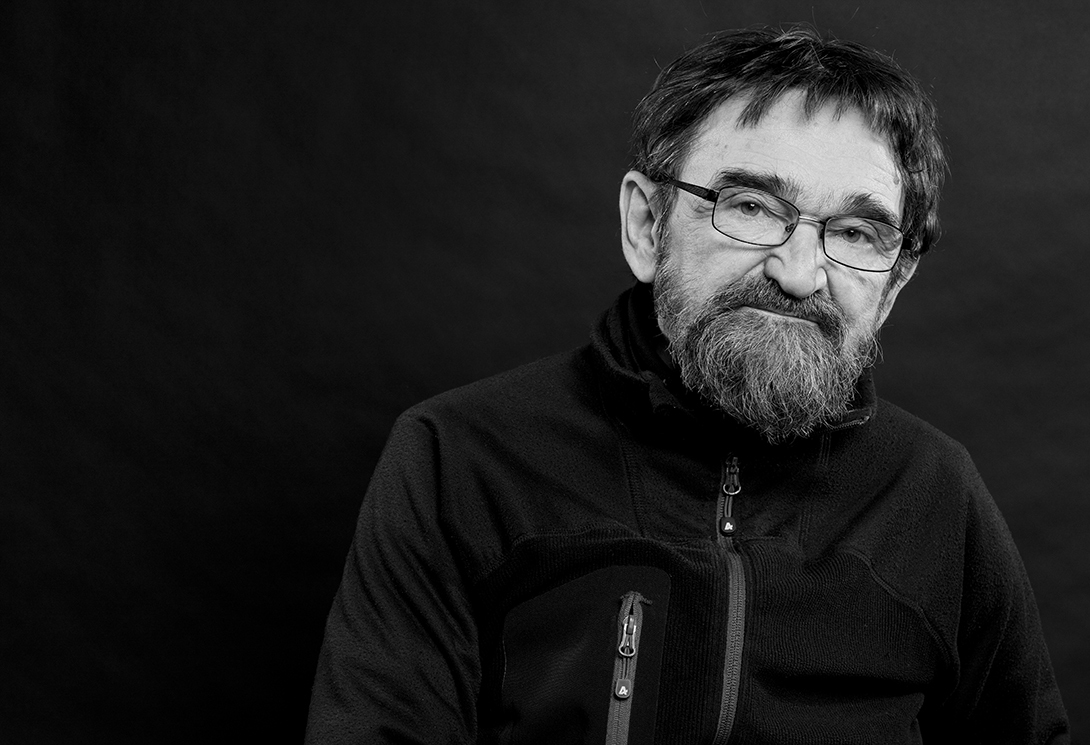 György Szabó