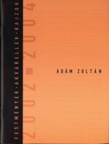 adam_zoltan eng