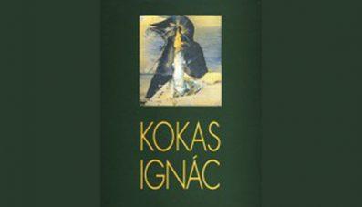 Ignác Kokas album…
