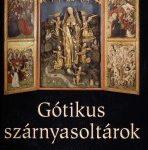 gotikus_szarnyasoltar