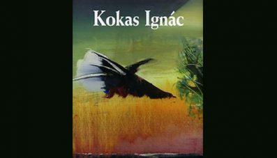 Ignác Kokas album