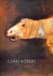 csáki album eng