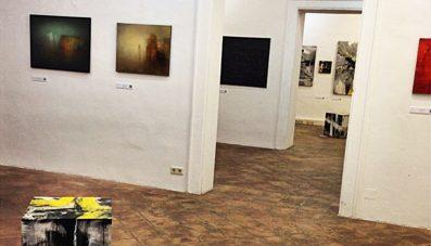 DIALOG2 megnyitó Grazban